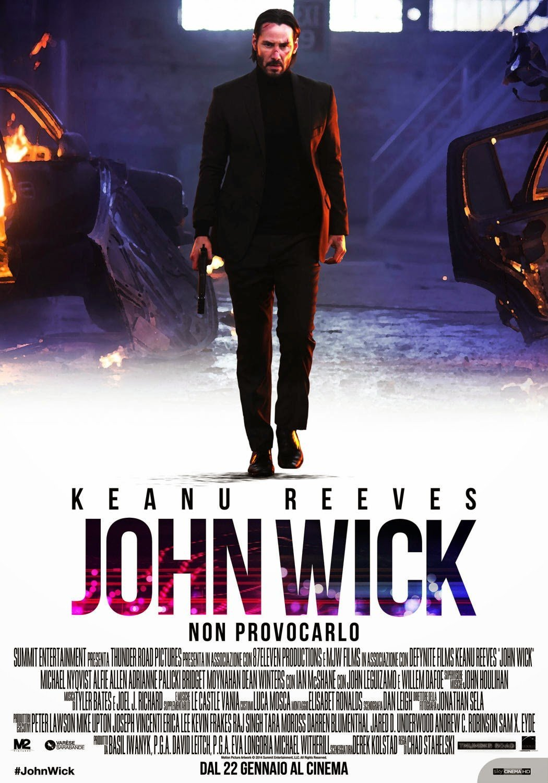 John Wick (1)