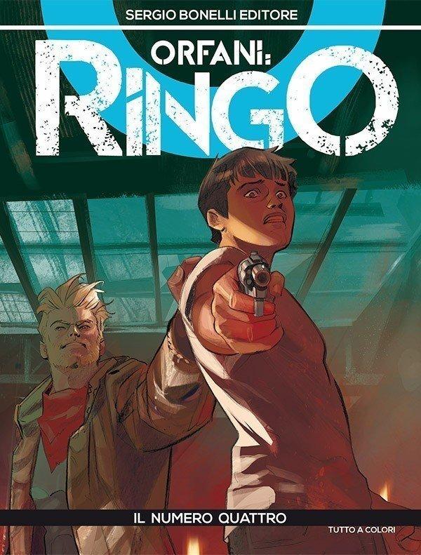 Orfani Ringo 4_cover