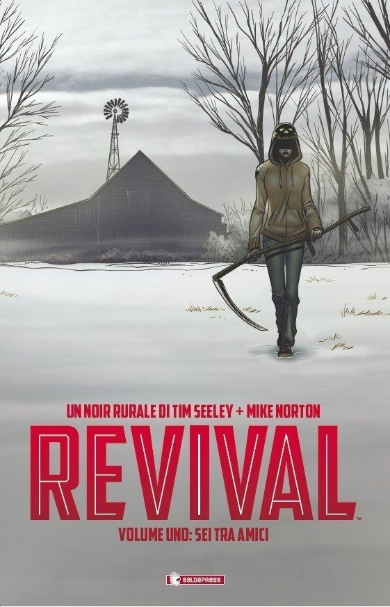 Revival 1_cover