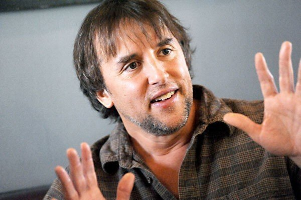 Richard Linklater