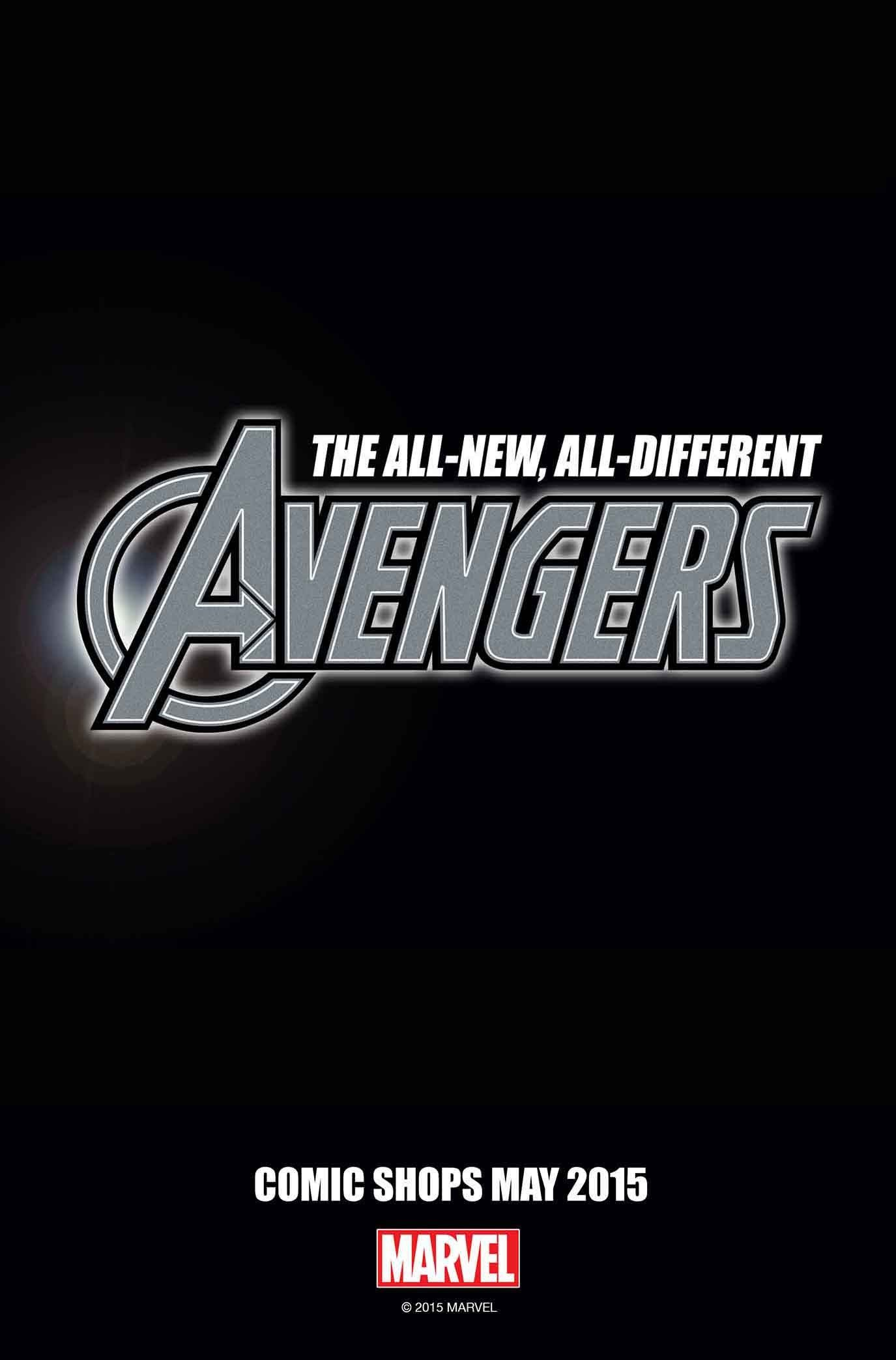 all-new-all-different-avengers-118205