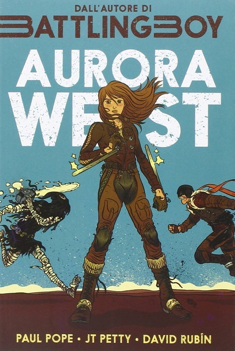 autora-west-cover