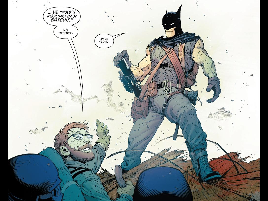 batman30-3