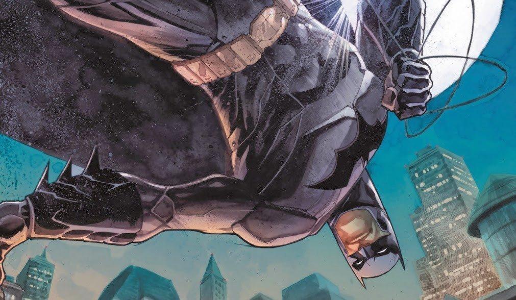 batman_DC30