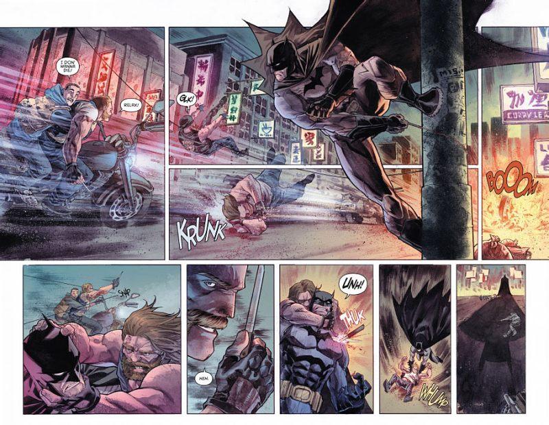 detective-comics-30