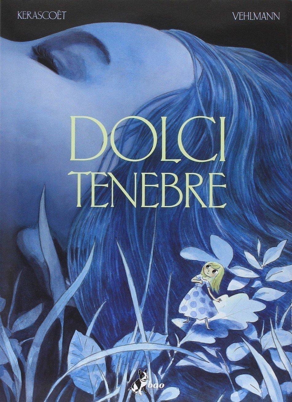 dolci-tenebre-cover