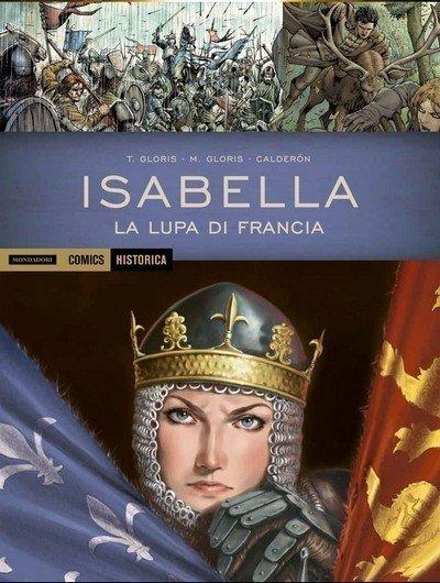 isabella lupa francia historica 27