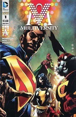 multiversity_1_cover_A