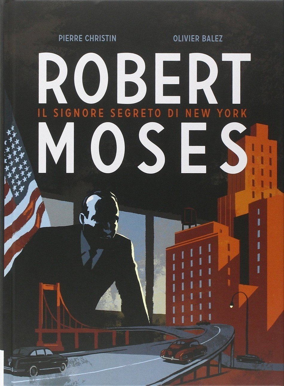 robert-moses-cover