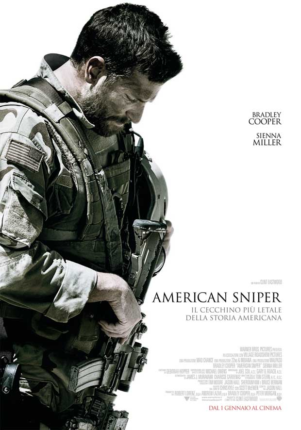 American-Sniper-locandina