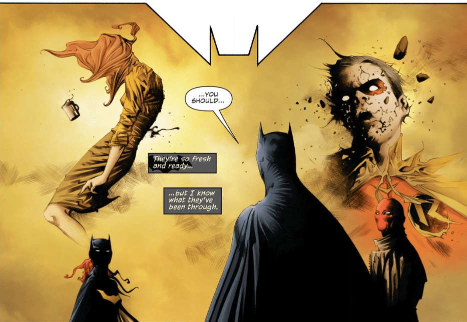 BatSup_Annual