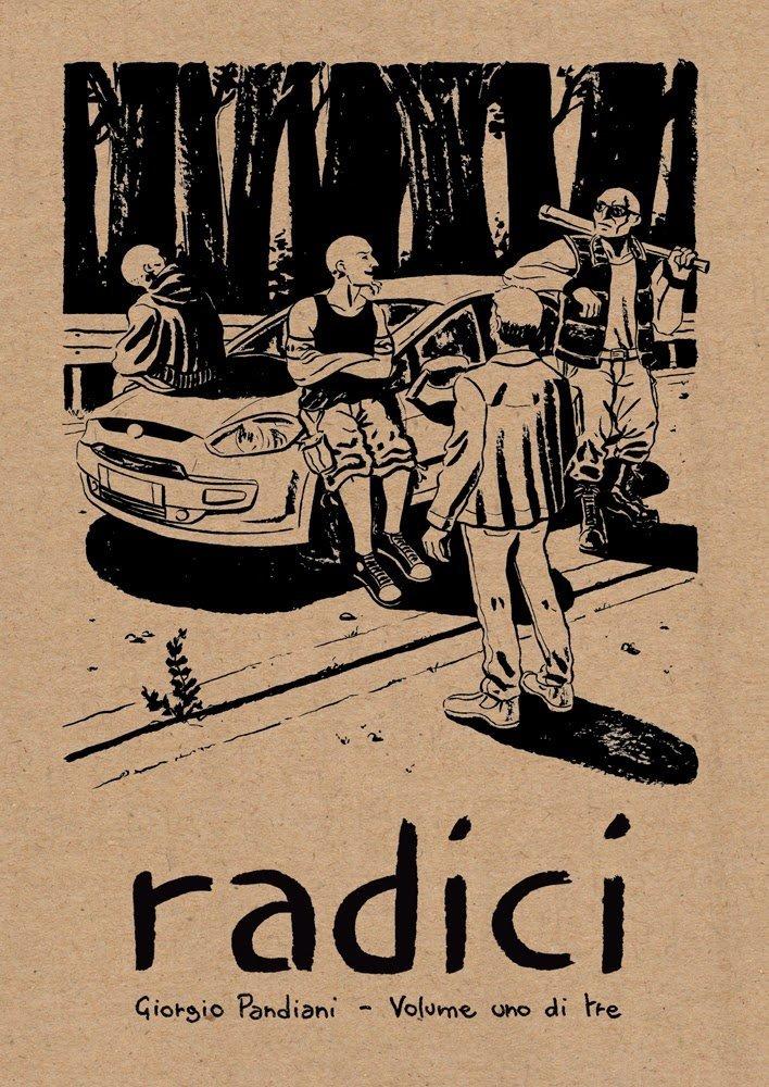 Radici_Cover