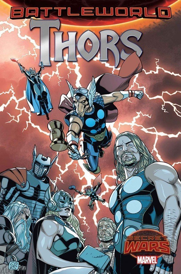 Thors_1_Cover-600x910
