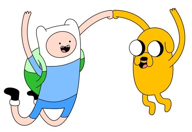 adventure-time-top-108472