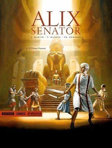 alix sinator 2 cover
