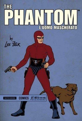 phantom mondadori 2