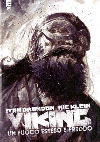 viking 1 cosmo