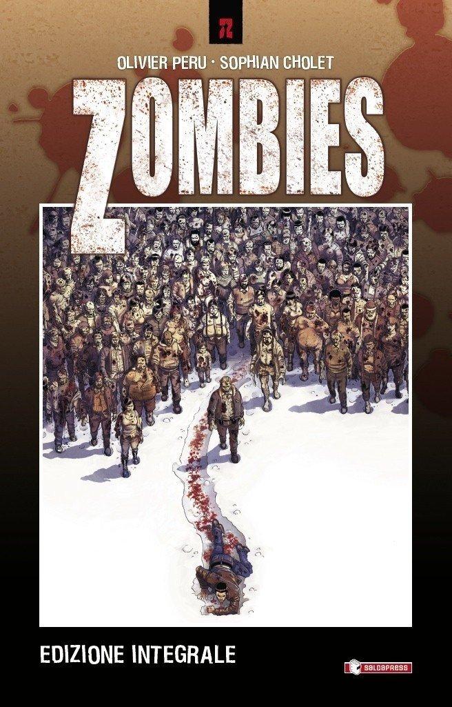 zombies0