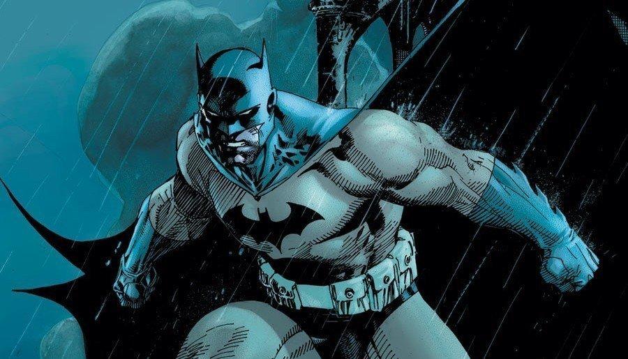 02-Batman