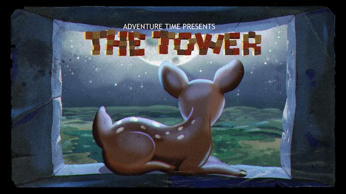 Titlecard_S6E4_thetower
