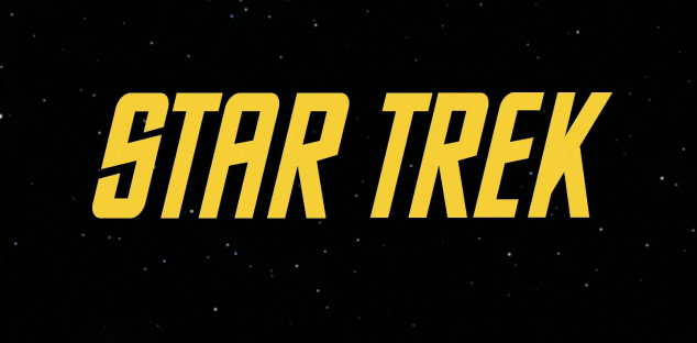 Star Trek: IDW annuncia il crossover The Q Conflict
