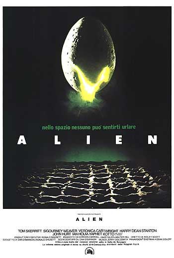 Alien_locandina