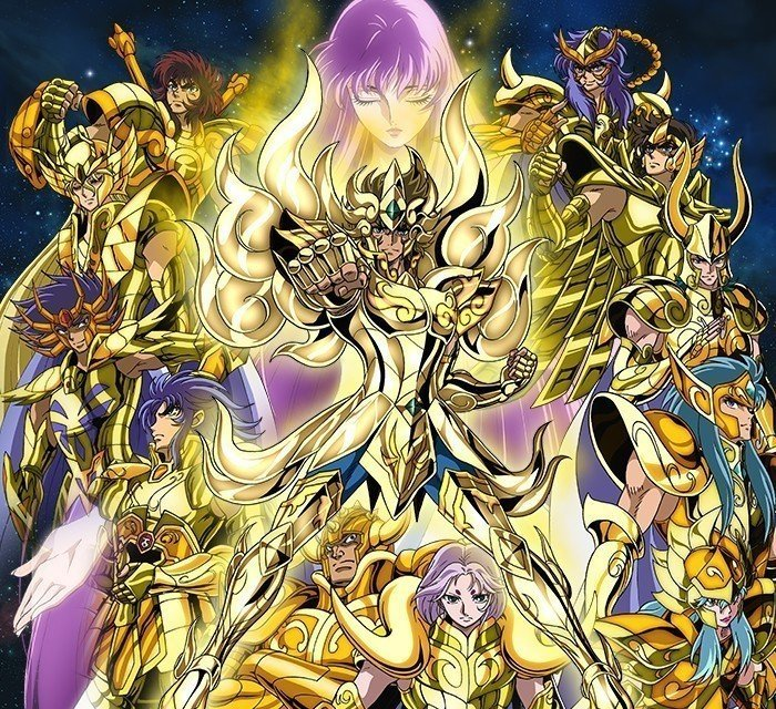 soul-of-gold