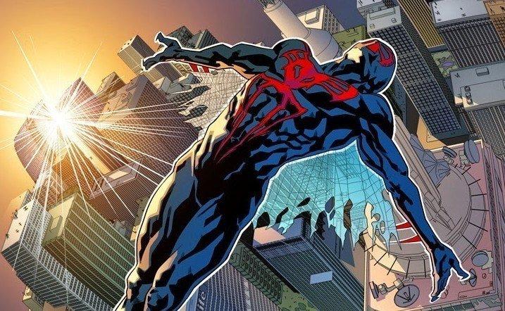 spider-man-2099