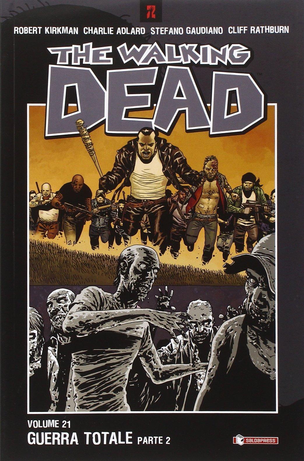 the_walking_dead_21