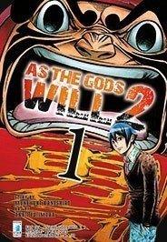 AsTheGodsWill2_1
