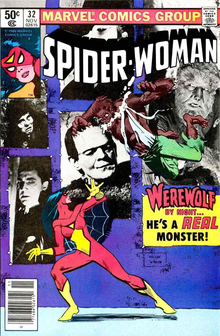 Spider-Woman-v1-32