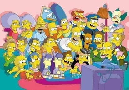 The-Simpsons-to-kill-off-character-in-season-26