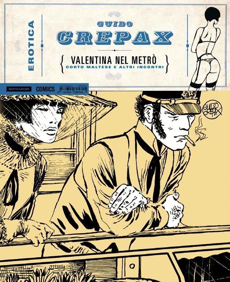crepaxcop10