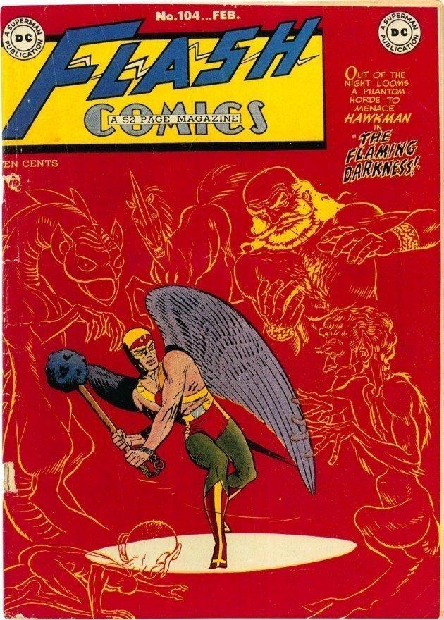 flash-1940s