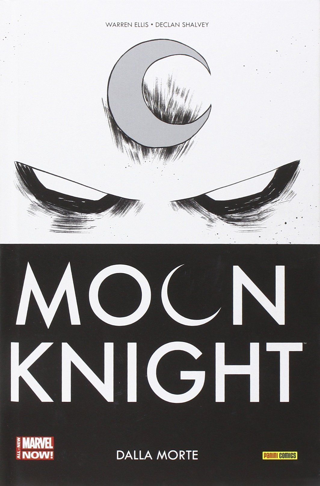 moon-knight-vol-1