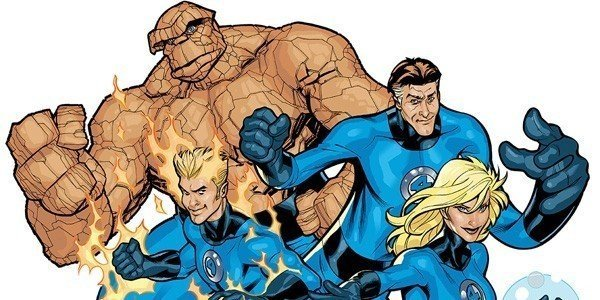 the_fantastic_four_38704-fox-announce-bad-news-for-fantastic-four-and-terrible-news-for-assassin-s-creed
