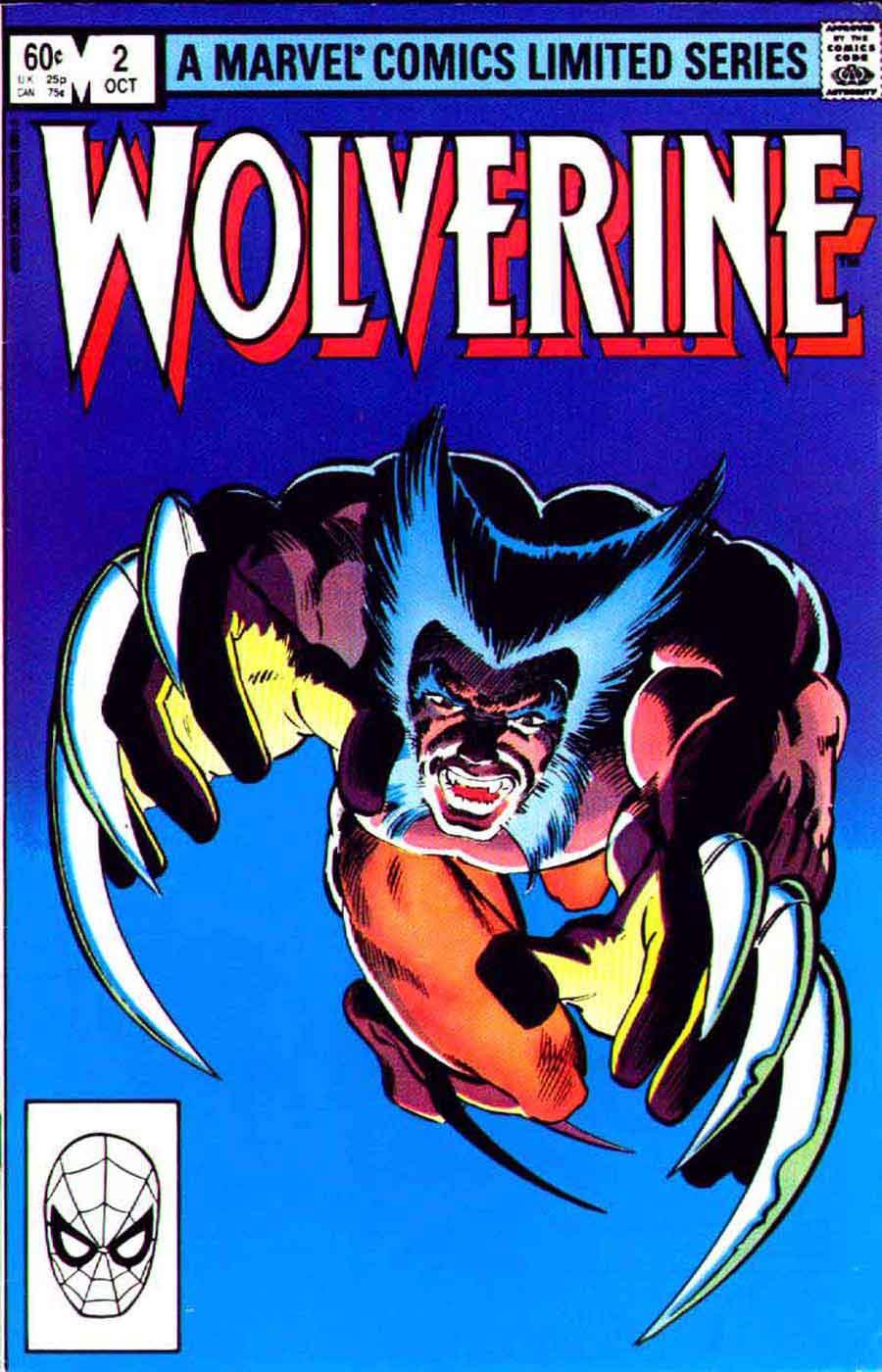 wolverine_1-2-00