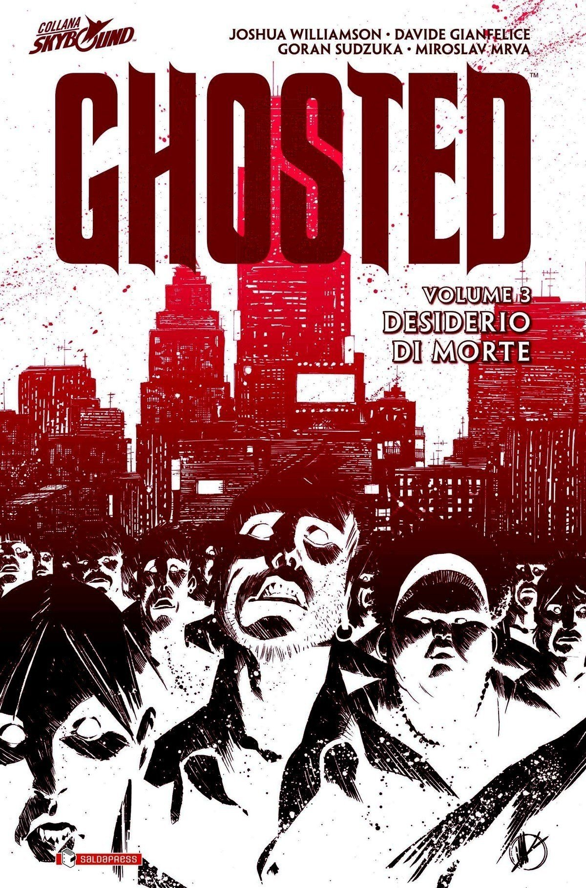 Ghosted_Vol3_cover_HiRes