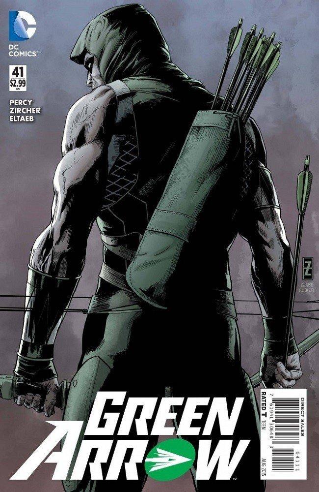 Green-Arrow-41-668x1028