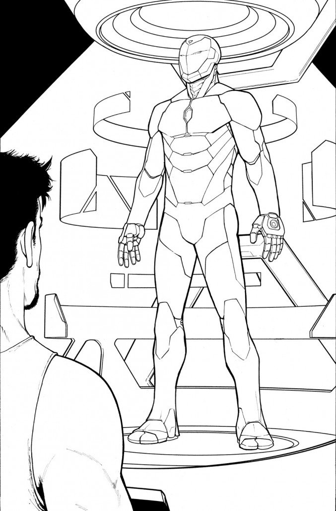invincible Iron Man 2015001006_INKS_scan-677x1028