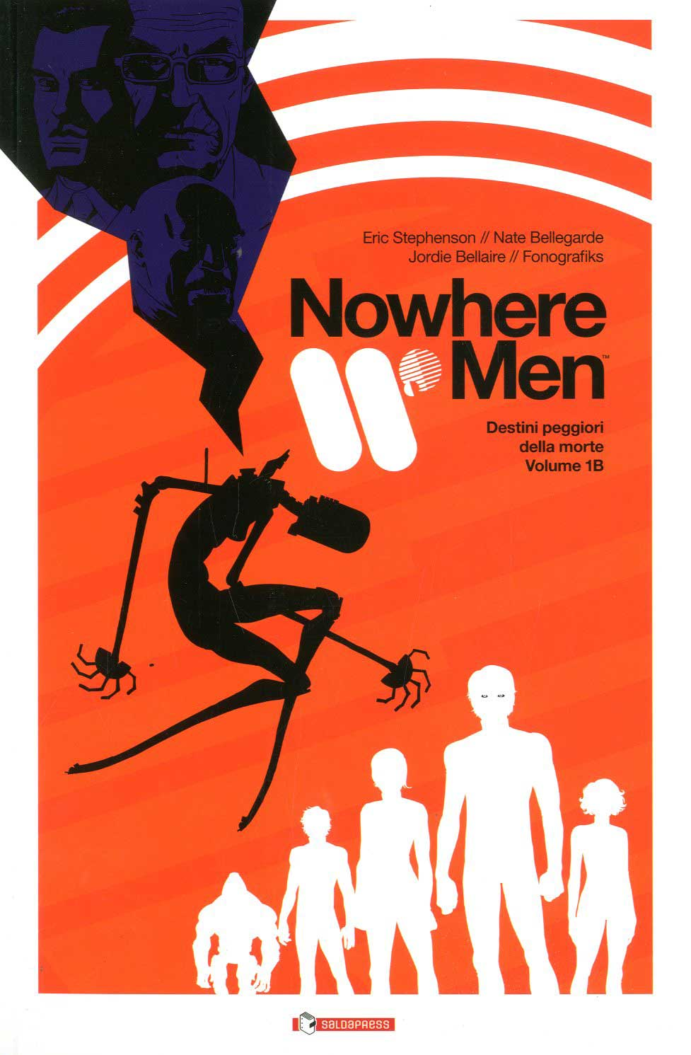 NOWHERE-MEN-1B001