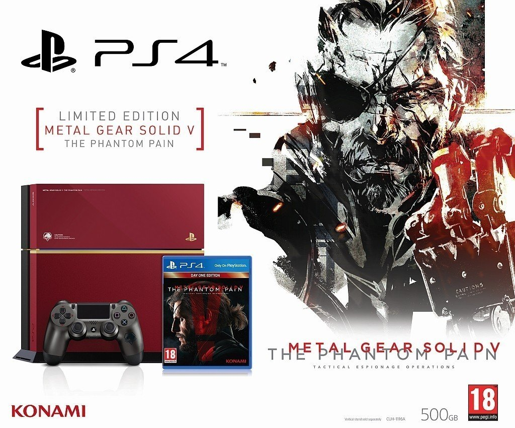 PS4_MGSV_Limited Edition PEGI 2D_small