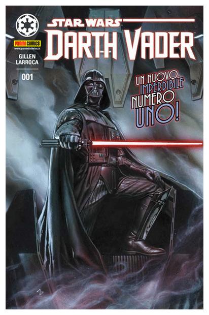 Regular-PAnini-Darth-Vader