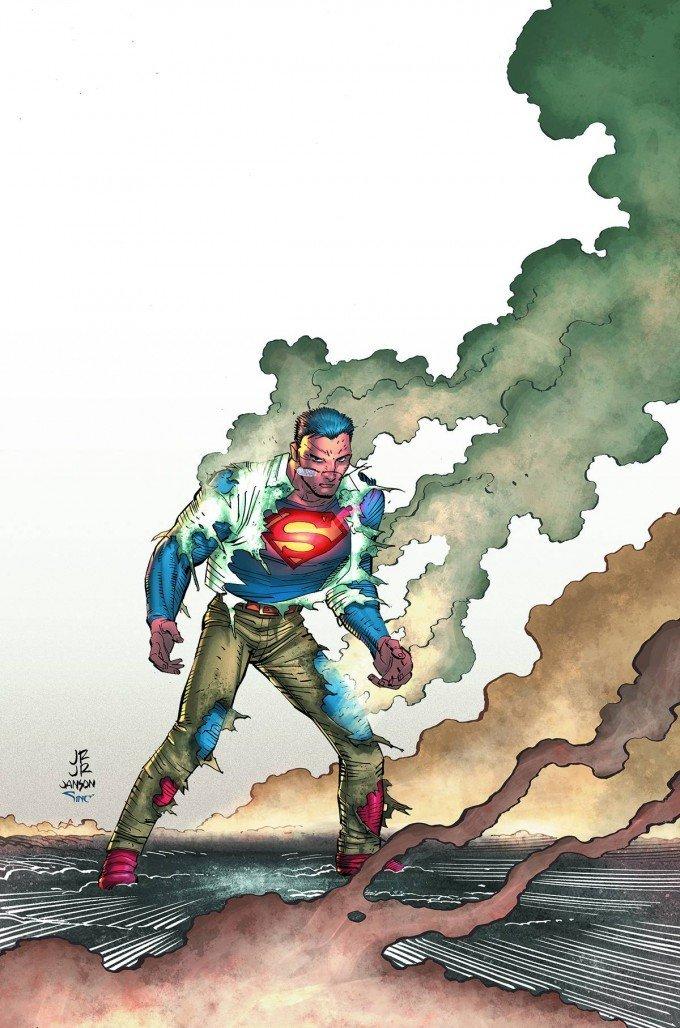 Superman-411-680x1028