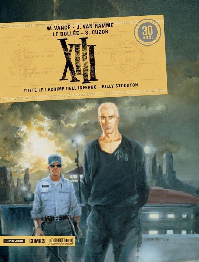 XIII2