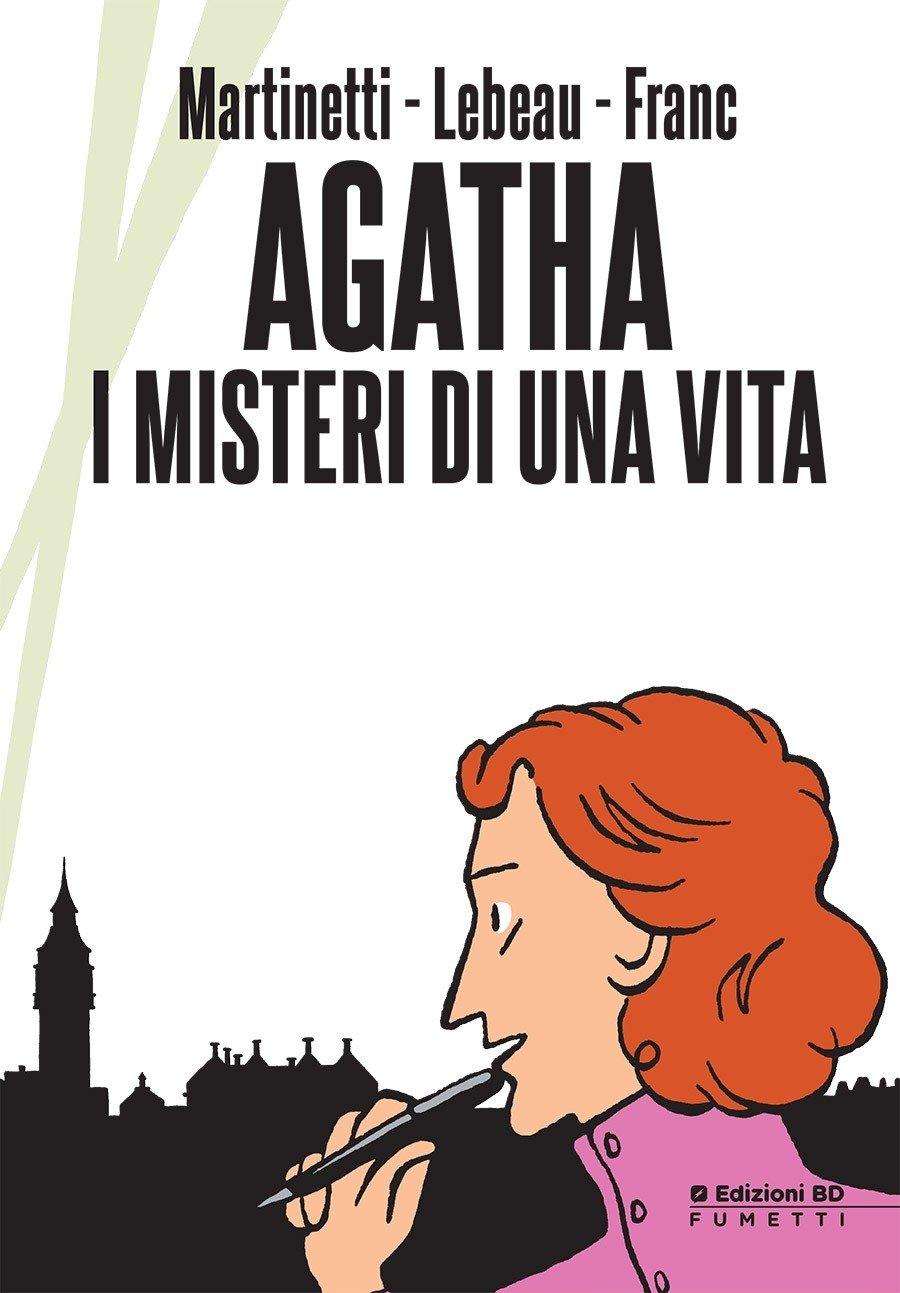 agatha00