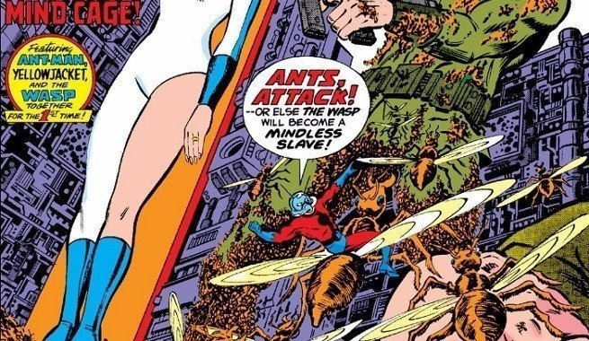 avengers-195-141666