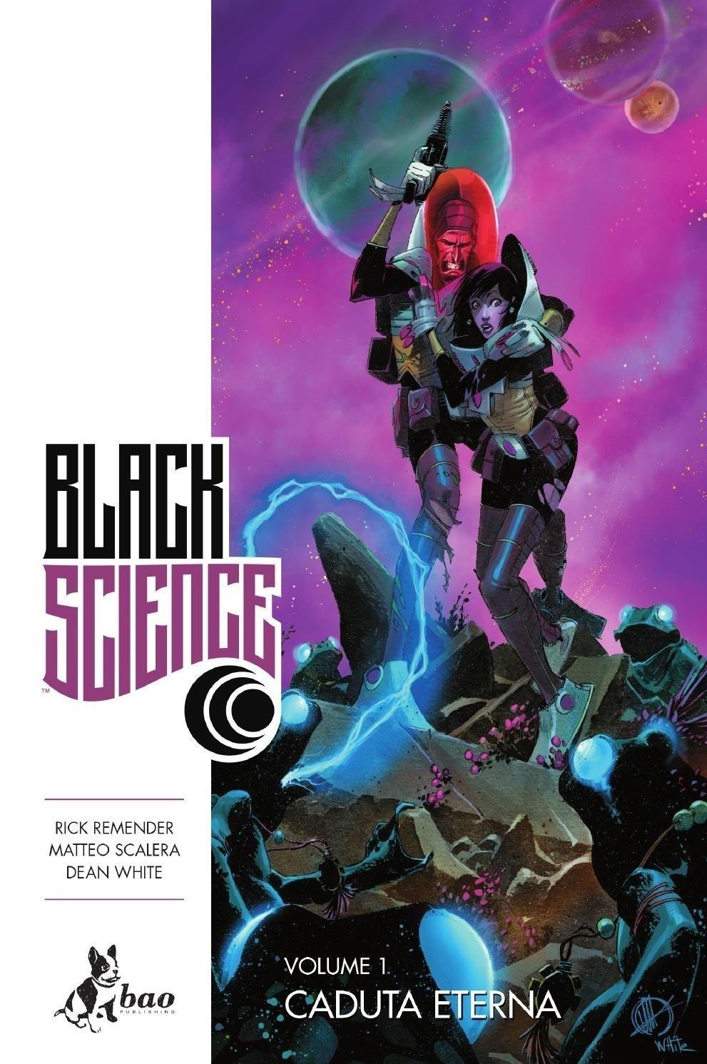 black_science_1_cover