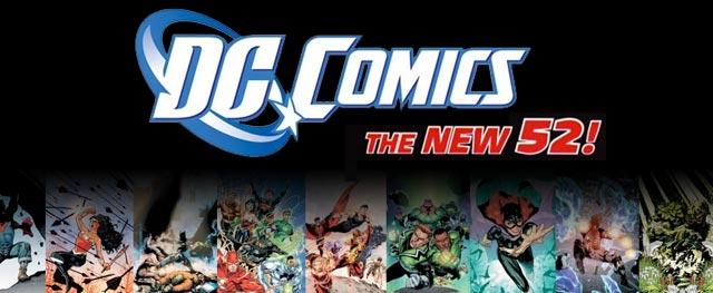 comic_dc_new52_hardcover