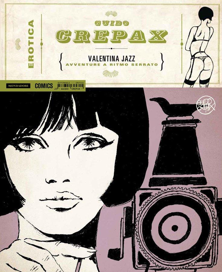 crepaxcop23